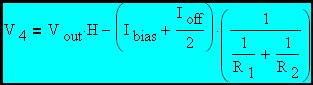 Equation102