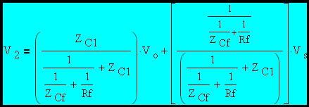 Equation11