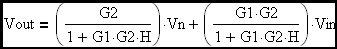 Equation15