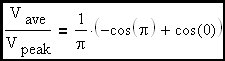 Equation156