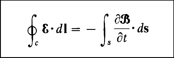 Equation16