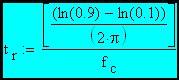 Equation184