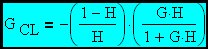 Equation224