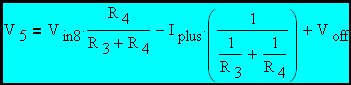 Equation23
