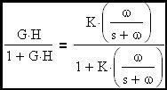 Equation234