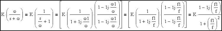 Equation234a