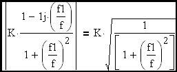 Equation234b
