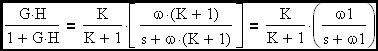 Equation244