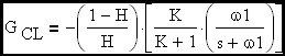 Equation254