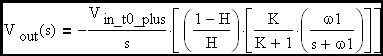 Equation264