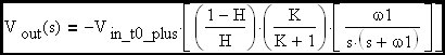Equation274