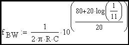 Equation294
