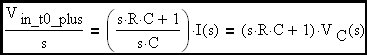 Equation34