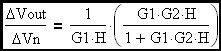 Equation35