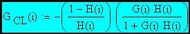 Equation41