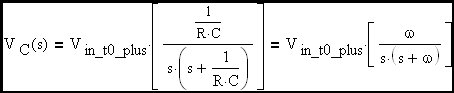 Equation44