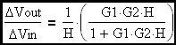 Equation45