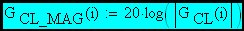 Equation51