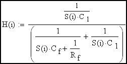 EquationF1