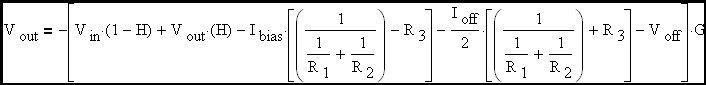 EquationF2