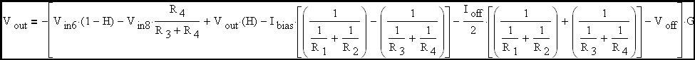 EquationF3