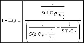 EquationG1