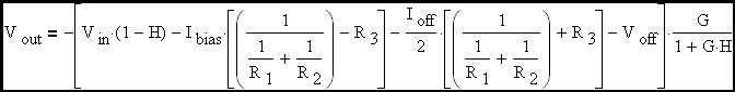 EquationG2
