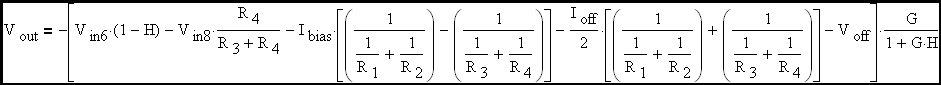EquationG3