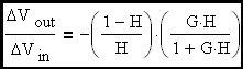 EquationH2