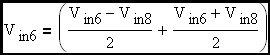 EquationH3