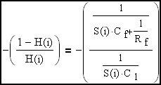 EquationI1