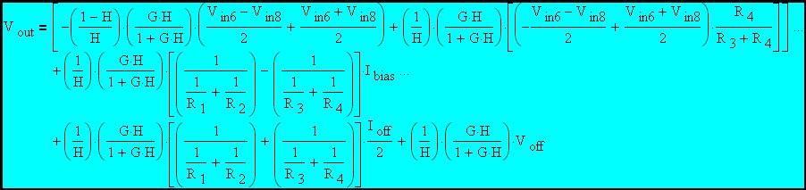EquationJ3