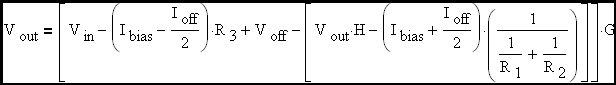 EquationK2