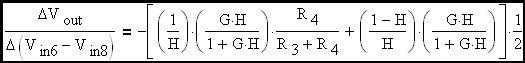 EquationK3