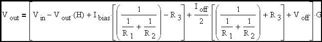 EquationL2