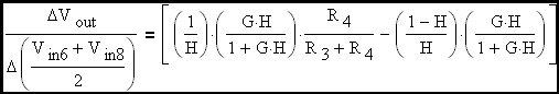 EquationL3