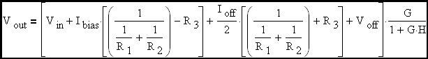 EquationM2