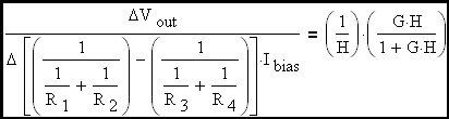 EquationM3