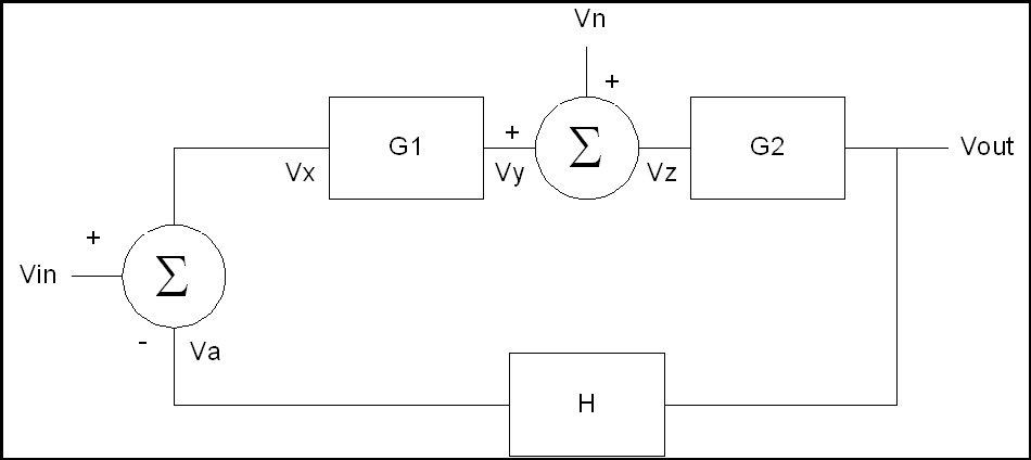 Schematic15